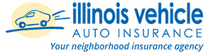 Illinois Vehicle
